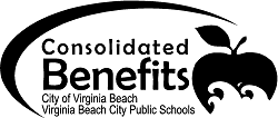 Consolidate Benefits Logo