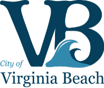 Neighborhood Associations:: VBgov.com - City of Virginia Beach - Civic leagues, condo associations, and similar neighborhood organizations keep you connected to your community