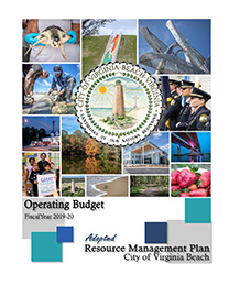 FY19-cover-adopt-Operating.jpg