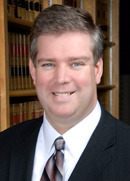 Mark D. Stiles - City Attorney