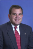 James L. Wood - Lynnhaven