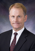 David L. Hansen - Deputy City Manager