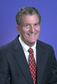 James K. Spore - City Manager