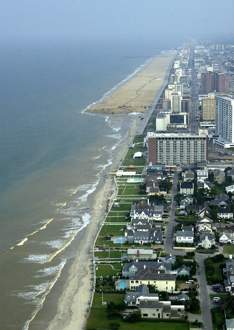 City Of Virginia Beach Personal Property Tax