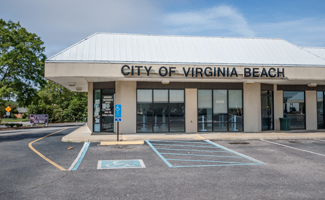 Hours Locations And Departmental Contacts Vbgov Com City Of Virginia Beach
