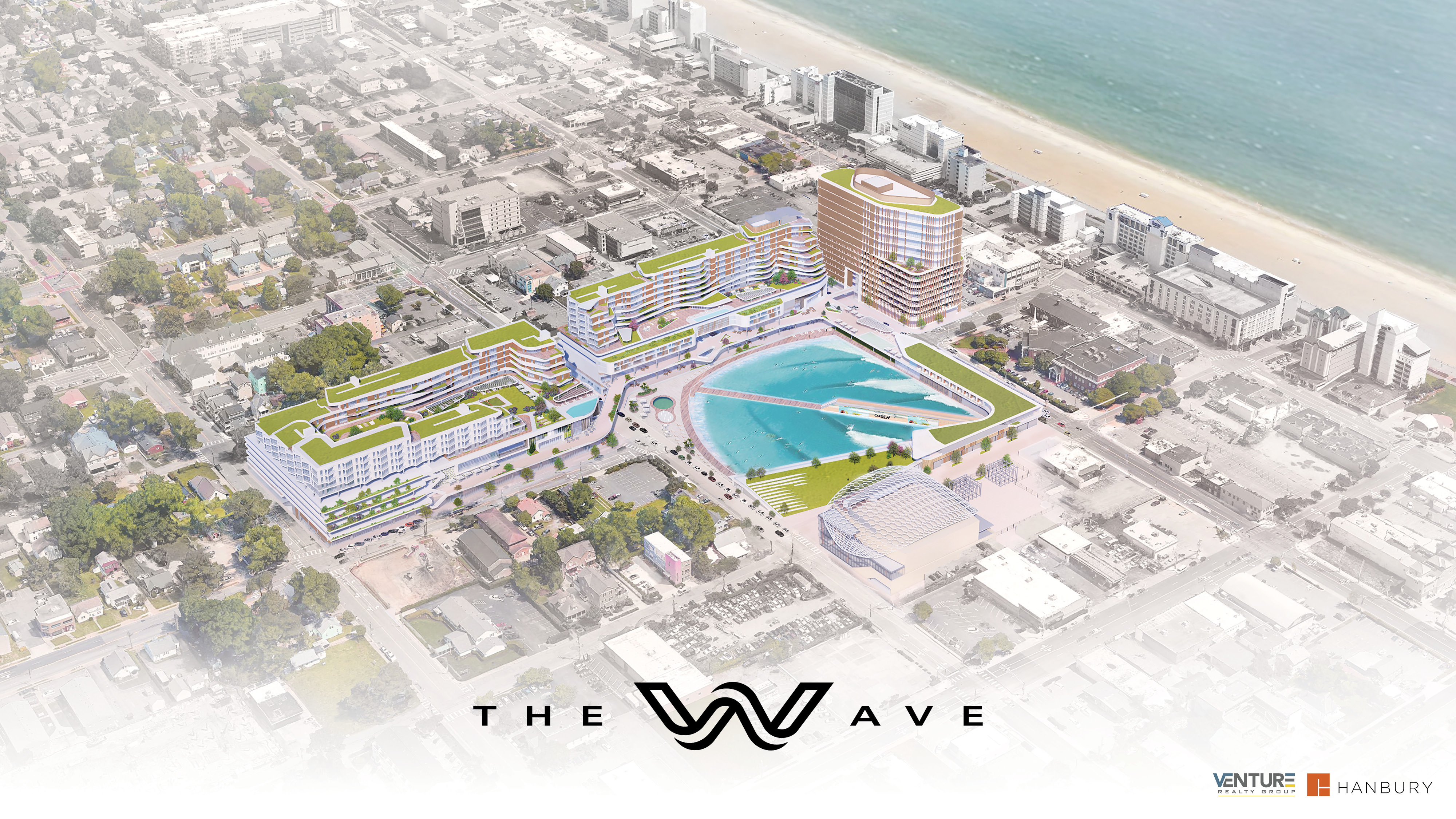 The Wave_City Council Presentation Rendering 1.jpg