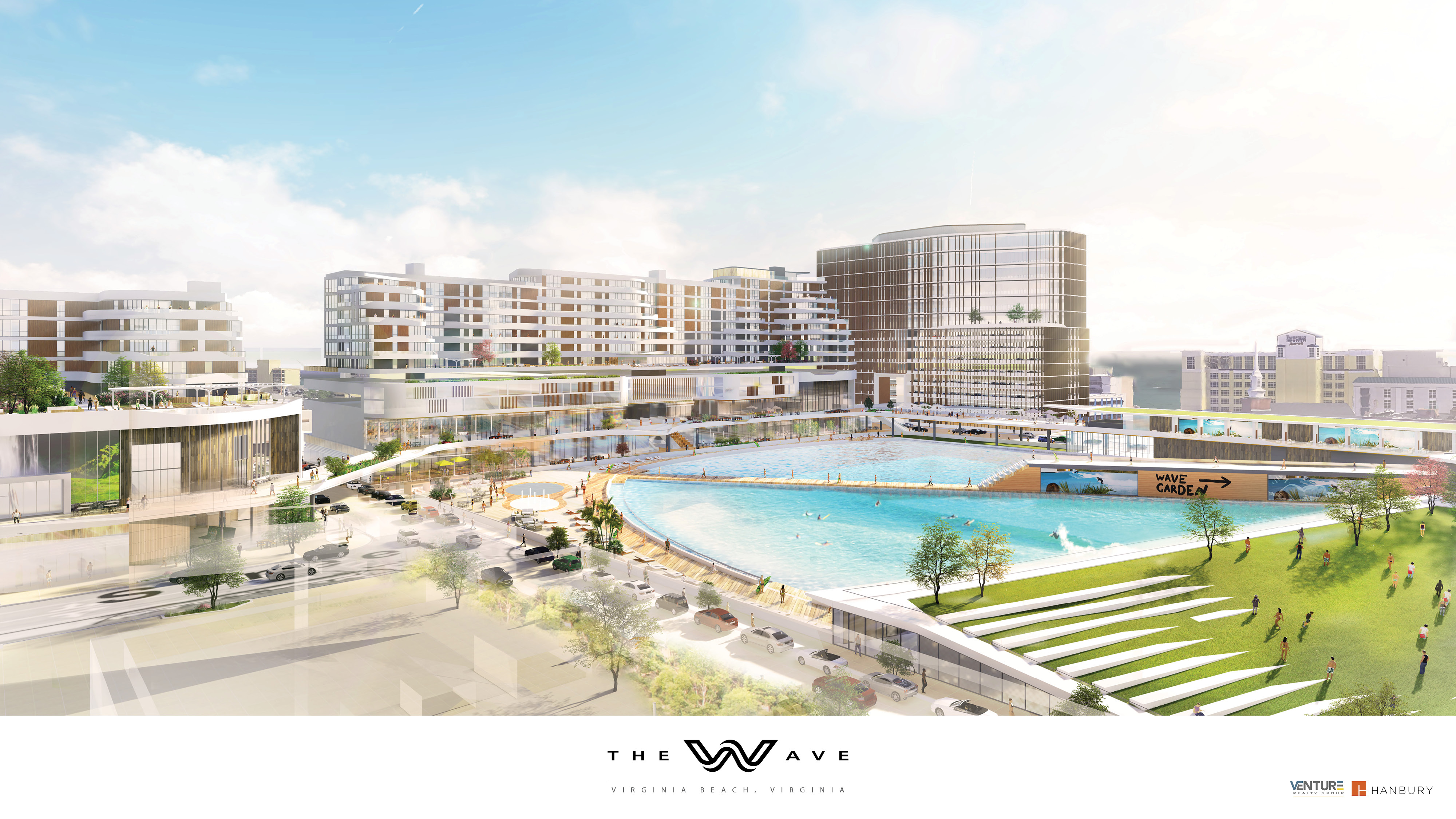 The Wave_City Council Presentation Rendering 2.jpg