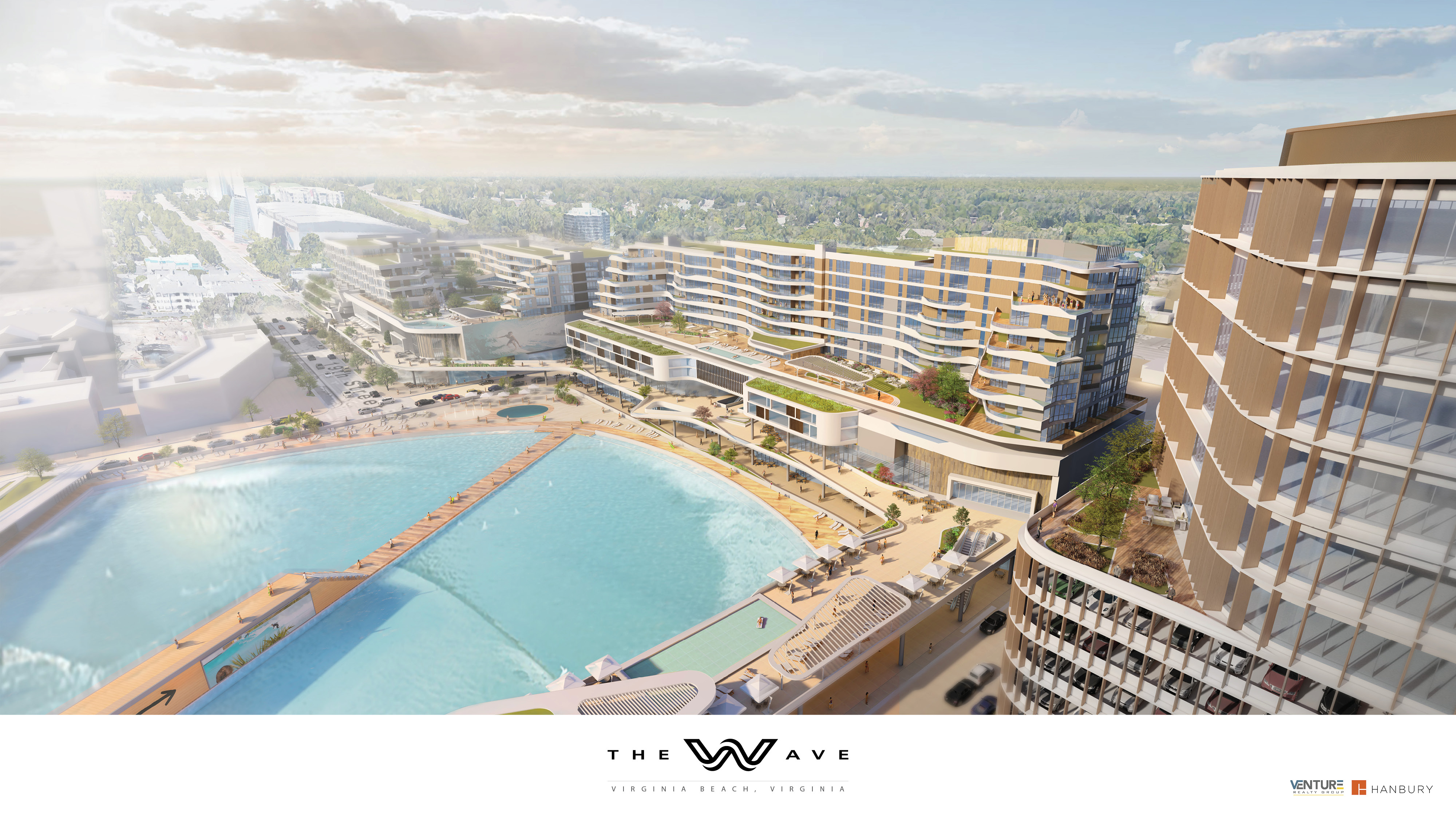 The Wave_City Council Presentation Rendering 3.jpg