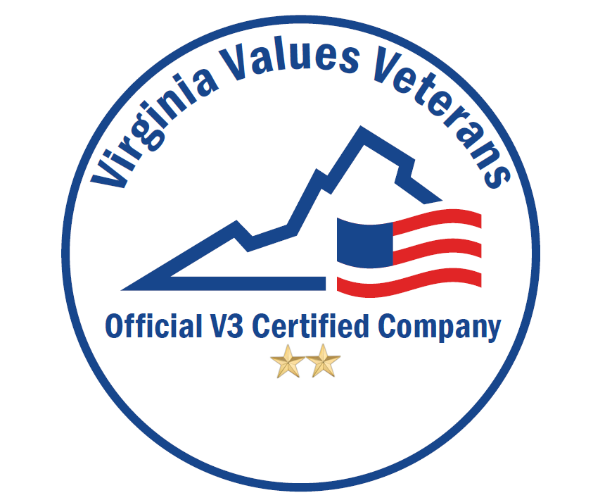 V3-Seal-Only - 2nd Award (2015).png