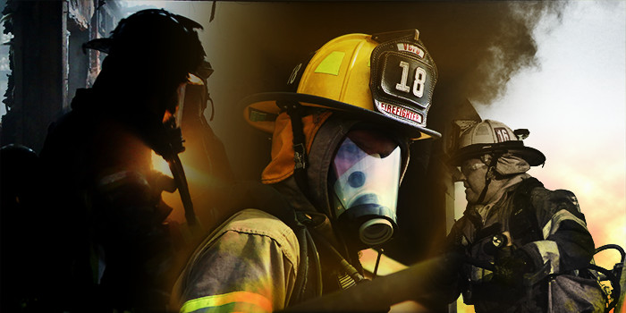 Virginia Beach Fire Department :: VBgov com - City of Virginia Beach