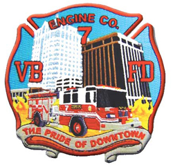 engine 7 patch.jpg