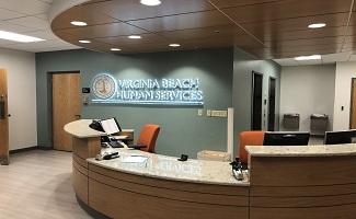 Human Services Vbgov Com City Of Virginia Beach