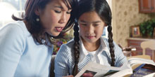homework_help_mom_girl_asian_220x110.jpg