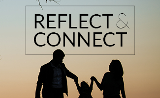 REFLECT-AND-CONNECT-12-2019_325x200.jpg