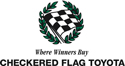 checkered-flag.jpg
