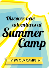 View Summer Camps