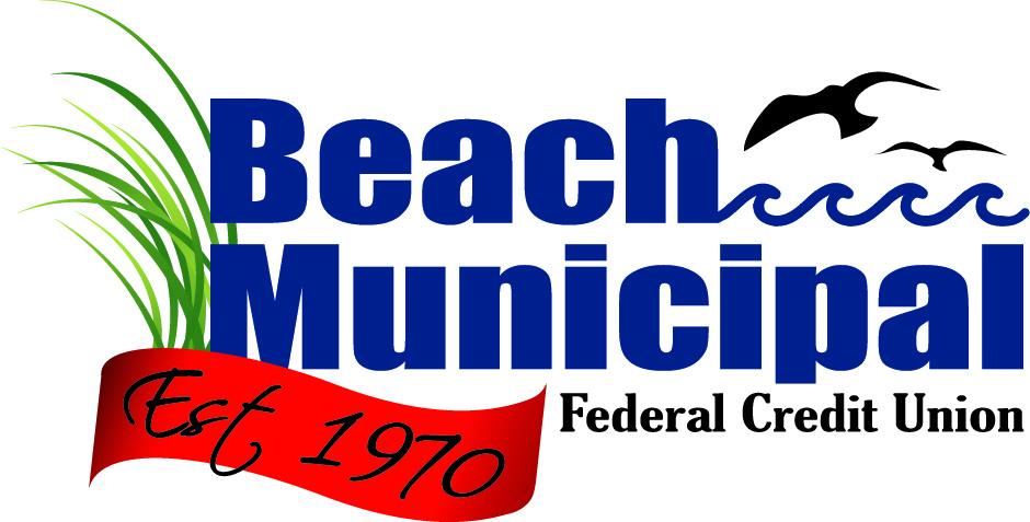 beach-municipal-logo.jpg