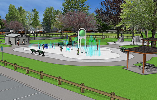 Splashpad South View.jpg