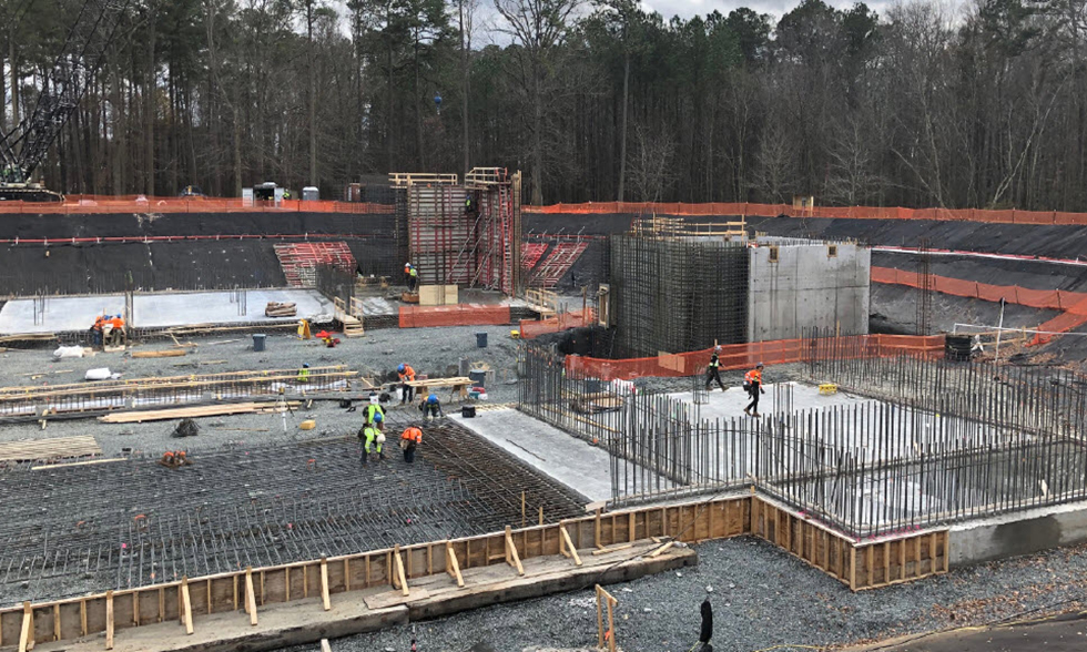 Construction Progress 12.31.19.jpg