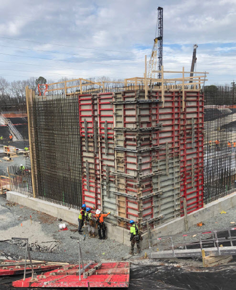 Rebar and Formwork Installation.jpg