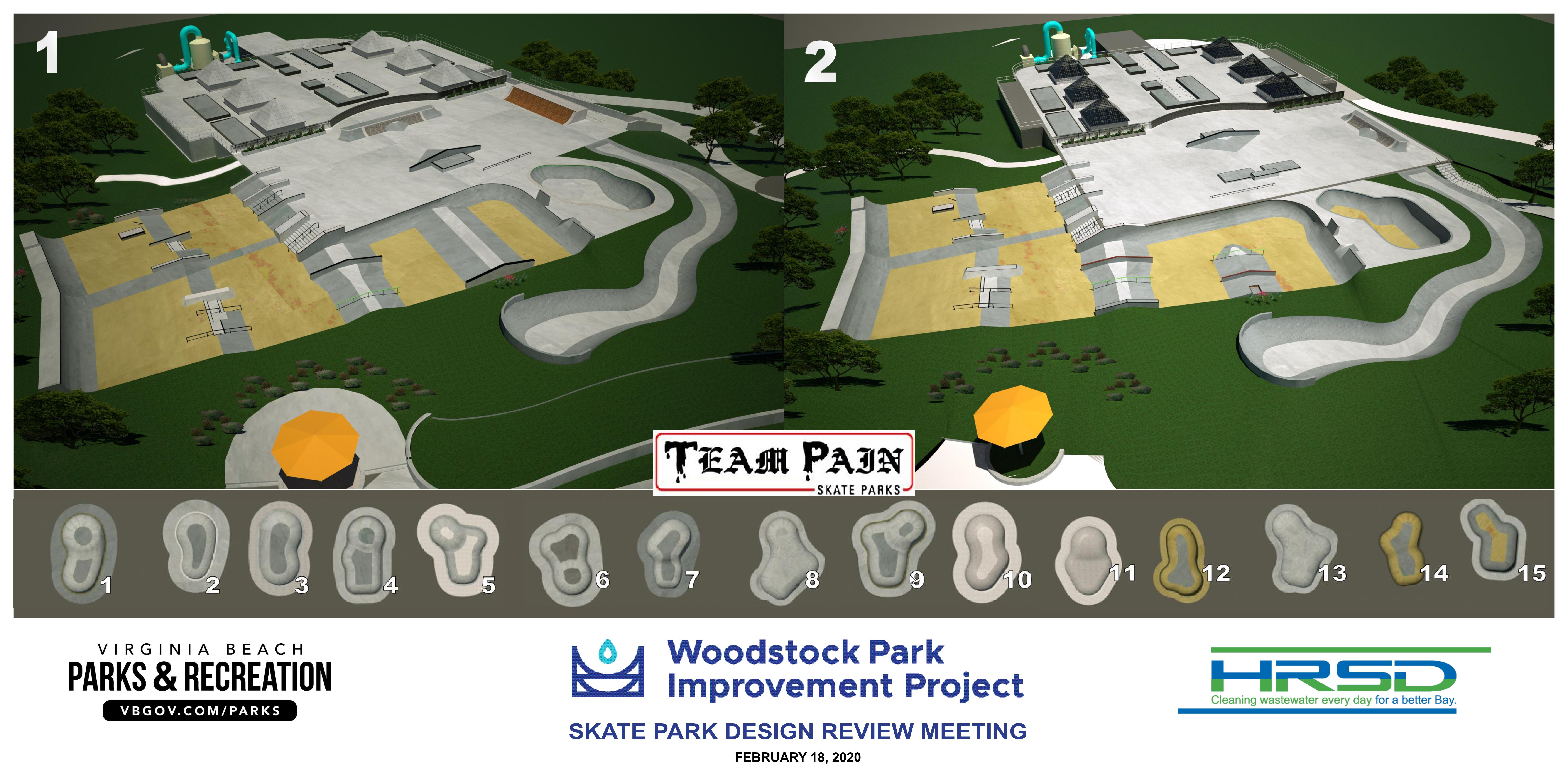 WS Skate Park Concepts-page 1.jpg