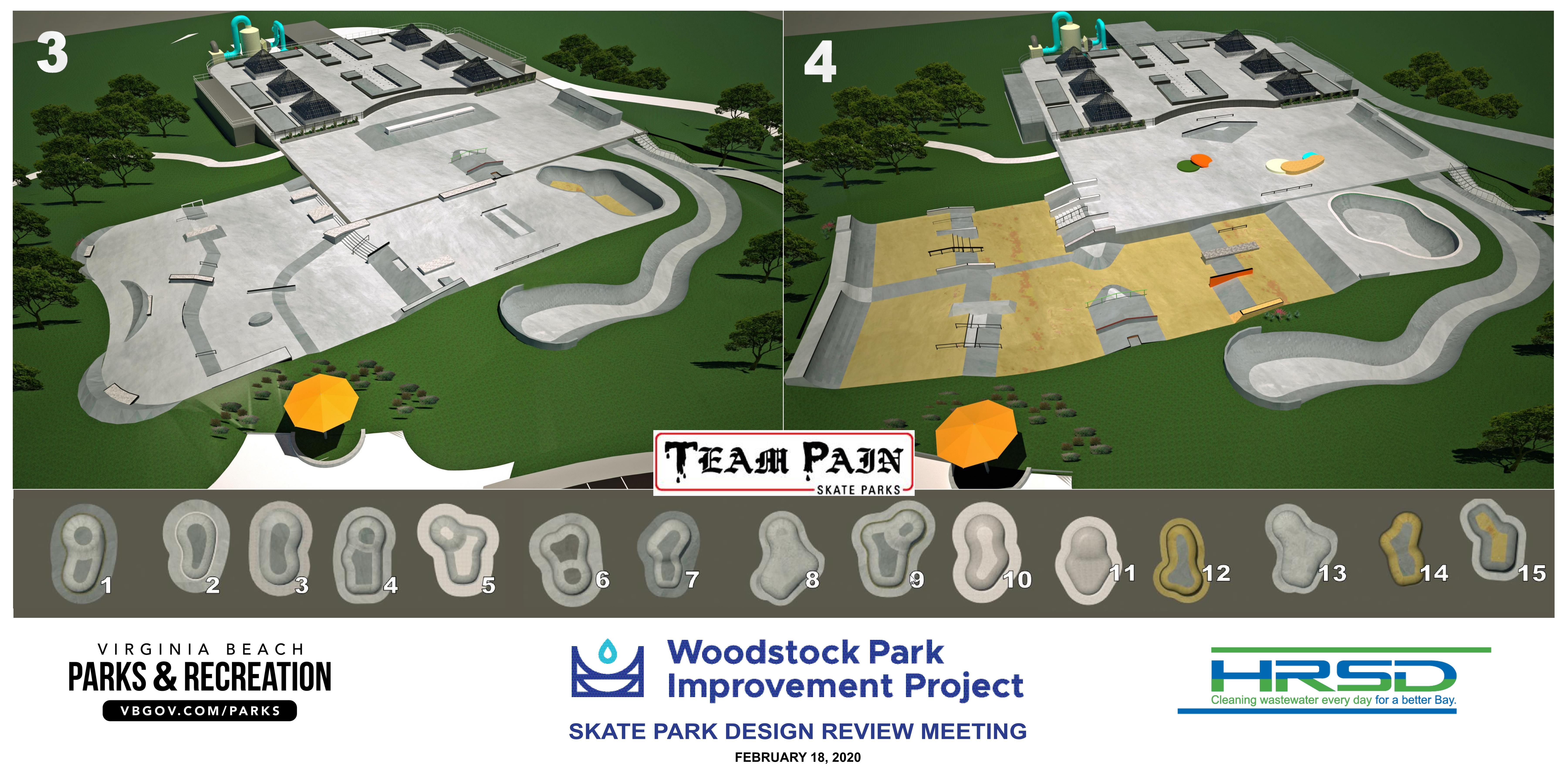WS Skate Park Concepts-page 2.jpg