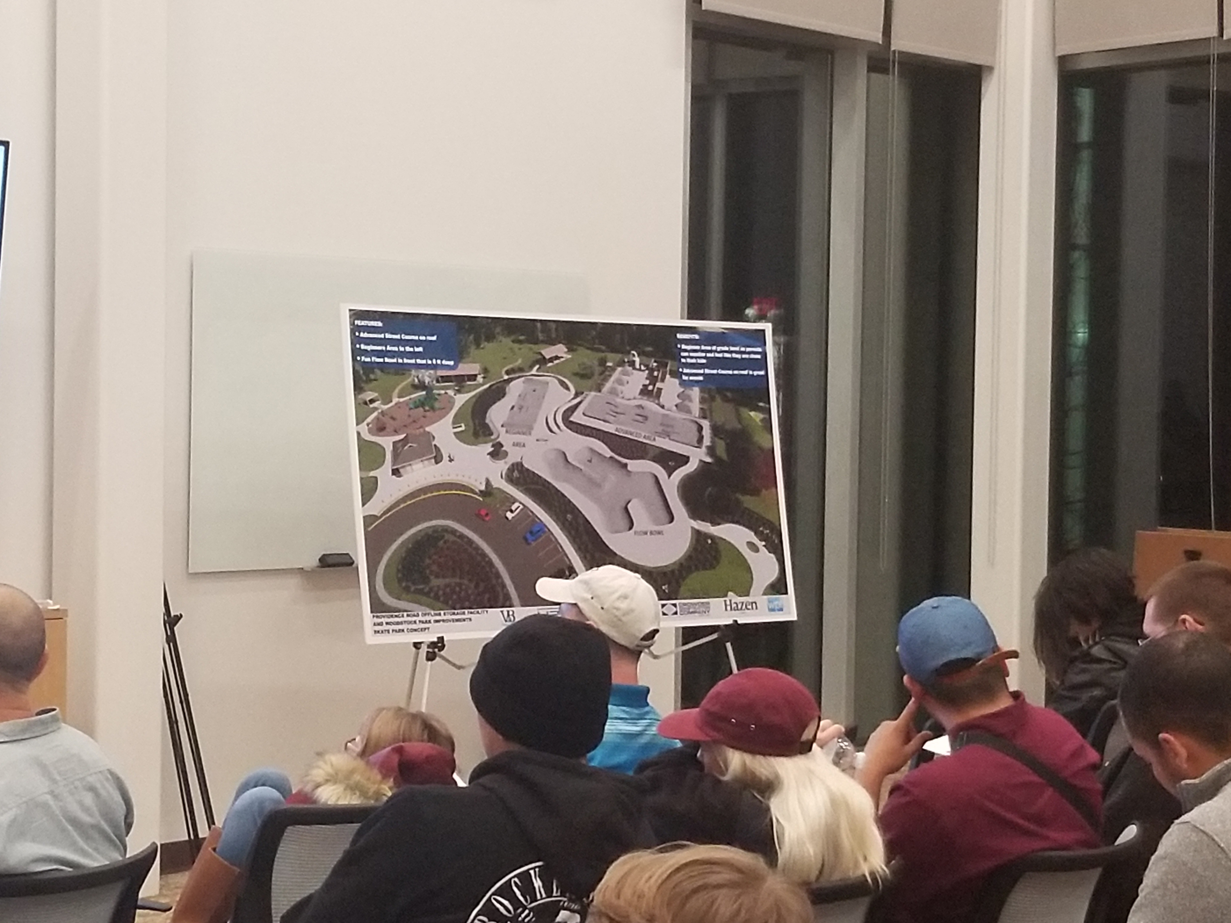 Woodstock Park Public Meeting.jpg