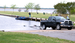 Beach boat facilities city of virginia beach for Lynnhaven fishing pier report