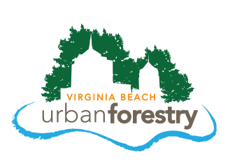 VB-Urban-Forest-Mgmt-logo.png