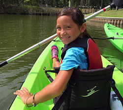 Virginia Beach Parks And Recreation Out Of School Time Programs