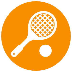 Reopen Icons - racquetball.jpg