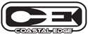 coastal-edge-logo.jpg