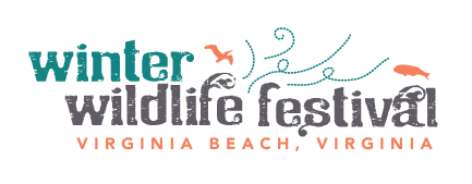 Winter Wildlife Festival logo