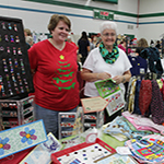 santas-stocking-craft-bazaar.jpg