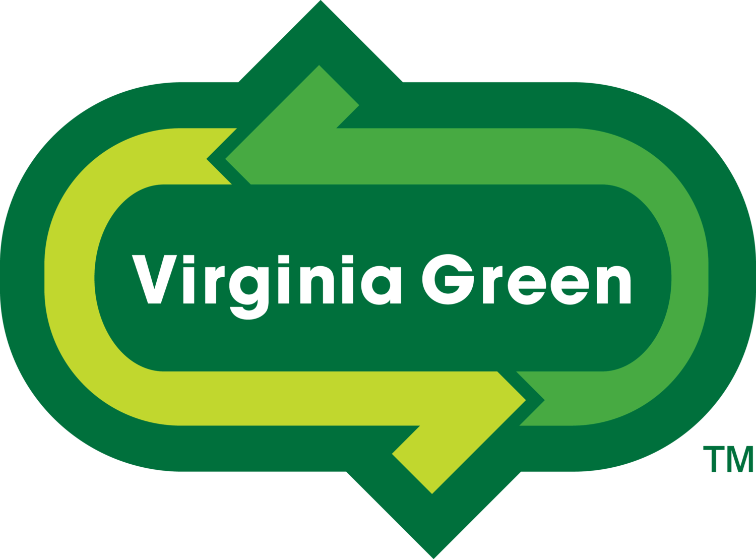 VAGreen_logo_trademark_PMS-1500PX.png