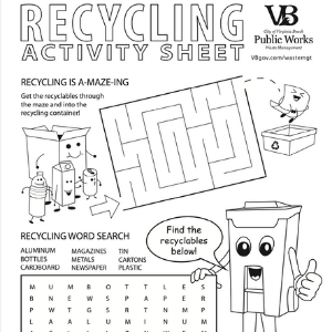 recycling-activity.png