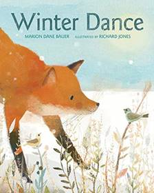 storywalk_winter dance.jpg