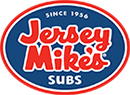 jersey-mikes.jpg