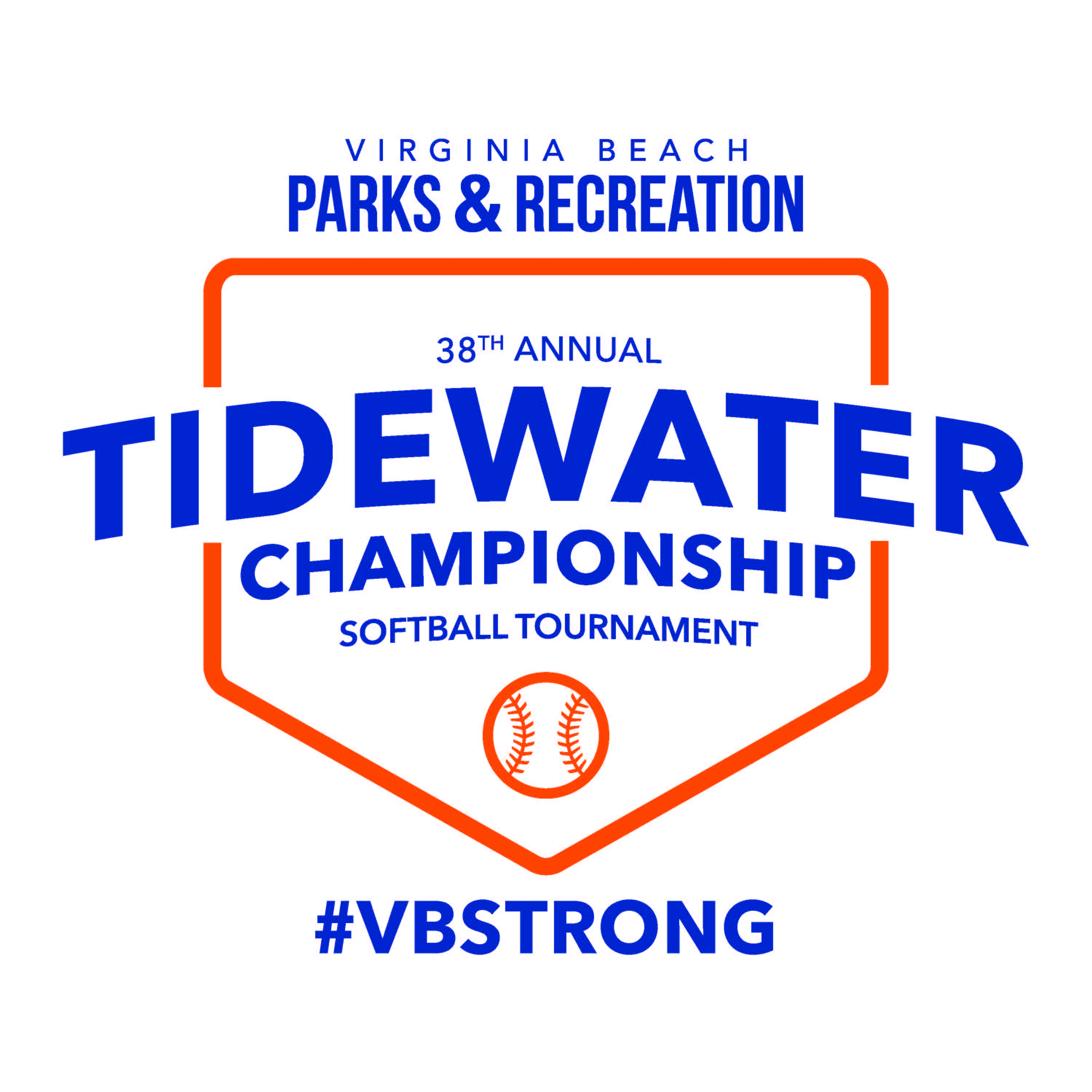 Tidewater-softball-champ-logo.jpg