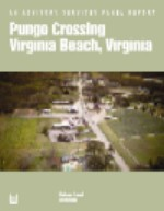 Pungo Crossing Final Report Cover