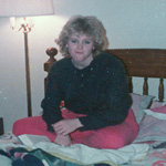 LISA JOLLEY 2.jpg
