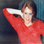 LISA JOLLEY.jpg