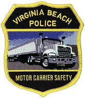 Motor Carrier Safety Unit