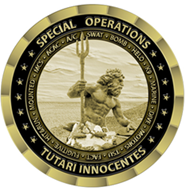 Special Ops Challenge Coin.png