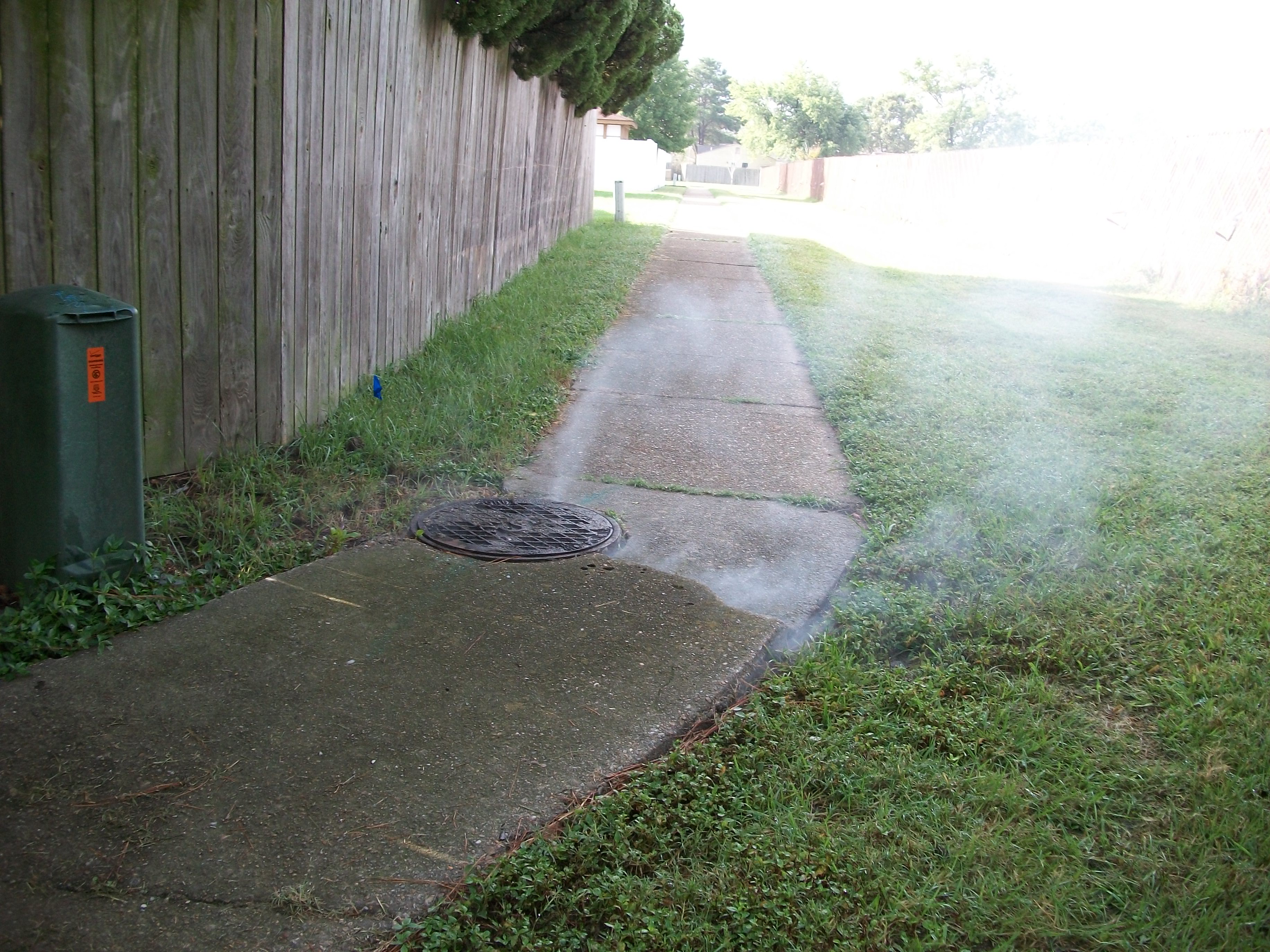 Smoke Testing Frequently Asked Questions :: VBgov.com ...