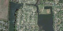 Lake Mary Image