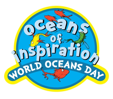World Oceans Day.JPG