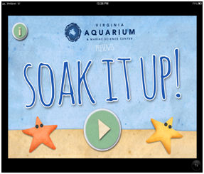 051713_Aquarium Soak It Up App.jpg