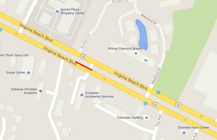 06282016_VB BLVD Road Closure.png