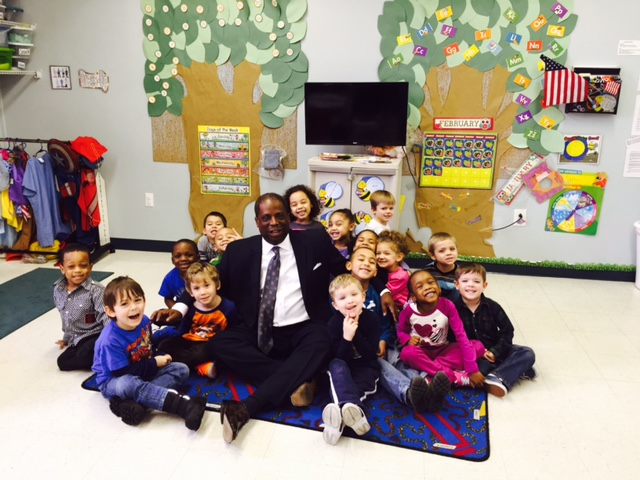 20150302_Warren D. Harris participating in Read Across America.jpg